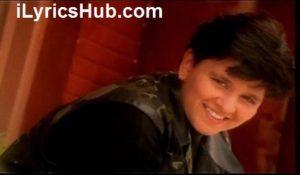 Indhana Winva Lyrics (Full Video) - Falguni Pathak