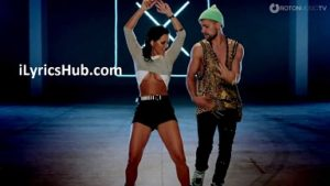 In Your Eyes Lyrics (Full Video) – YANDEL, INNA