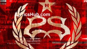 Hydrograd Lyrics (Full Video) - Stone Sour