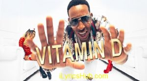 Vitamin D Lyrics (Full Video) - Ludacris