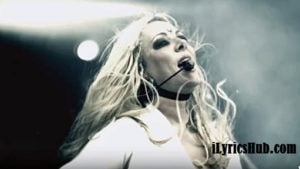 Witching Hour Lyrics - In This Moment