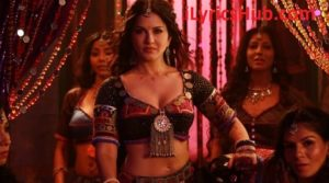 Piya More Lyrics (Full Video) - Baadshaho | Emraan Hashmi, Sunny Leone |