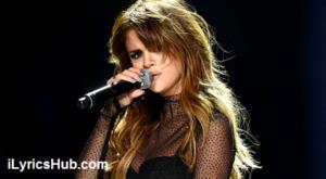 Spotlight Lyrics - Selena Gomez & The scene