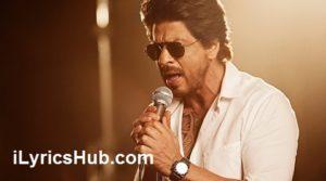 Safar Lyrics (Full Video) - Jab Harry Met Sejal
