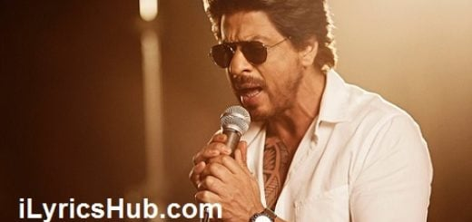 Safar Lyrics (Full Video) - Jab Harry Met Sejal