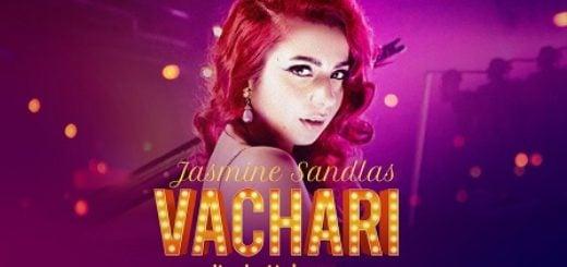 Vachari Lyrics - Jasmine Sandlas