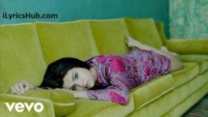 Good For You Lyrics (Full Video) – Selena Gomez
