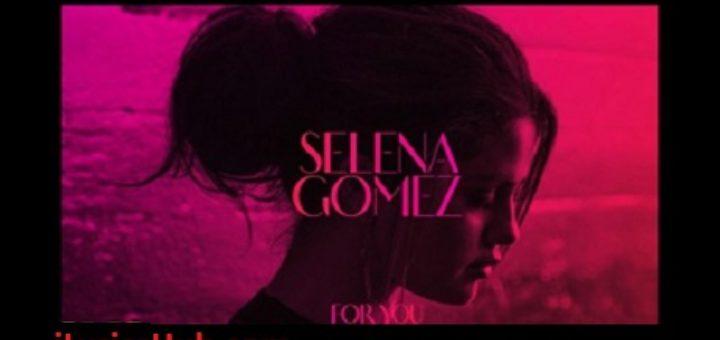 Más Lyrics - Selena Gomez ,The Scene