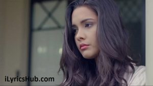 Ki Kareeye Lyrics (Full Video) - Arshhh, Nirmaan, Goldboy