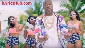Rake It Up Lyrics (Full Video) - Yo Gotti ft. Nicki Minaj