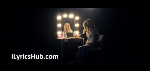 Blonde Lyrics (Full Video) - Kip Moore