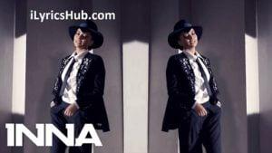 Bop Bop Lyrics - INNA