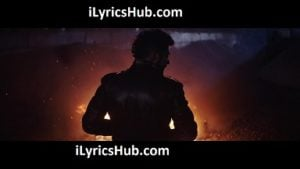 Drink A little Beer Lyrics - Thomas Rhett