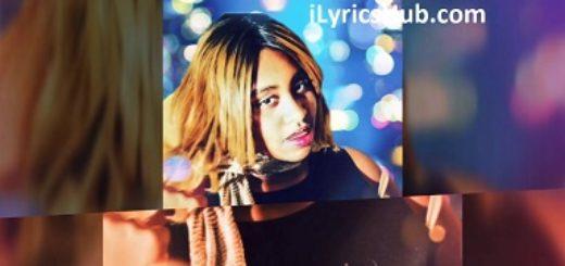 Enchante Lyrics (Full Video) - Fergie