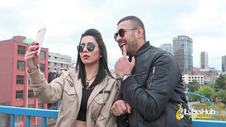 Illegal Weapon Lyrics Jasmine Sandlas x Garry Sandhu