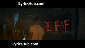 I've Been Around Lyrics (Full Video) - Kip Moore