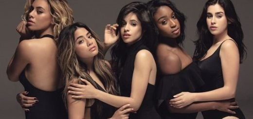 Make you mad Lyrics - Fifth Harmony