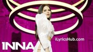 Nights & Days Lyrics (Full Video) - Inna