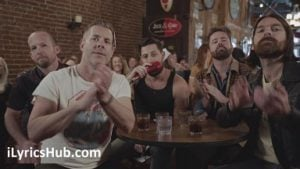 No Such Thing as a Broken Heart Lyrics - Old Dominion