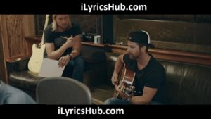 Plead The Fifth Lyrics (Full Video) - Kip Moore