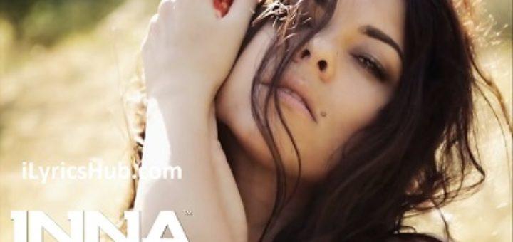 Rendez Vous Lyrics - INNA