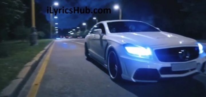 Smoke Lyrics - DJ Khaled, Justin Bieber, Chris Brown