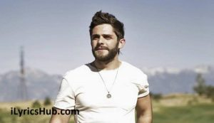 Smooth Like the Summer Lyrics - Thomas Rhett