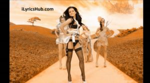 WoW Lyrics (Full Video) - Inna