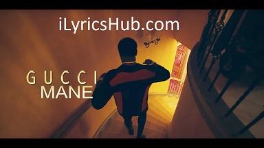 Bag Gucci Mane Lyrics   Ahoy Comics