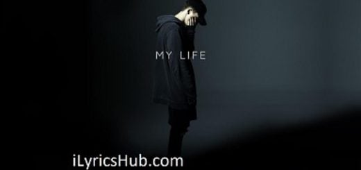 My Life Lyrics (Full Video) - NF