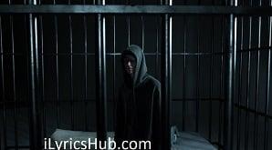 3 A.M. Lyrics (Full Video) - NF