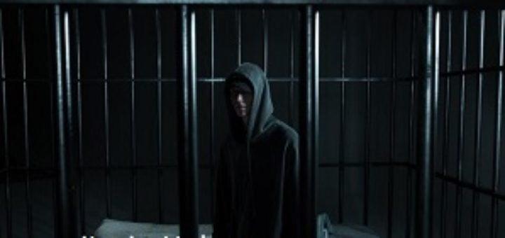 Outcast Lyrics (Full VIdeo) - NF