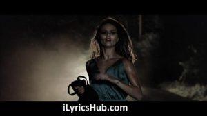 Run For Cover Lyrics (Full Video) - The Killers