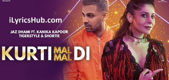 Kanika Kapoor Cheater Mohan Ft Ikka : Kanika Kapoor ...