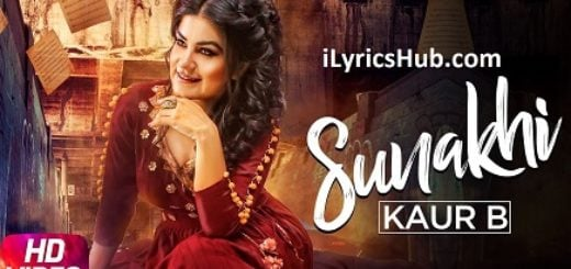 Itna Tumhe Lyrics (Full Video) - Yaseer Desai, Shashaa