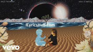All Night Lyrics (Full Video) - WALK THE MOON