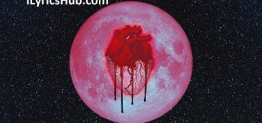 Enemy Lyrics - Chris Brown