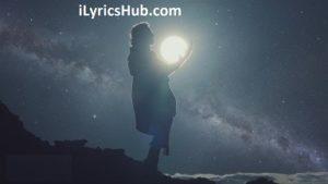 One Foot Lyrics (Full Video) - WALK THE MOON