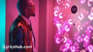 Privacy Lyrics (Full Video) - Chris Brown