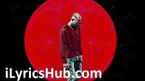 Summer Breeze Lyrics (Full VIdeo) - Chris Brown