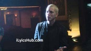 Believe Lyrics - Eminem