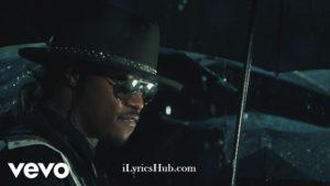 Blood On the Money Lyrics (Full Video) - Future