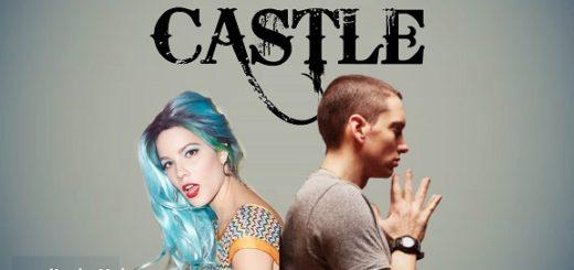 Castle Lyrics - Eminem