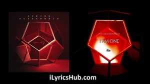 I Am One Lyrics (Full Video) - ASKING ALEXANDRIA
