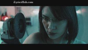 Magneto Lyrics (Full Video) - Madison Mars