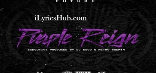 Perkys Calling Lyrics (Full Video) - Future