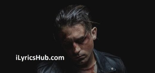 Pray For Me Lyrics (Full Video) - G-Eazy