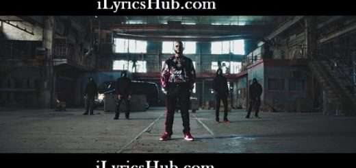 TrapXFicante Lyrics (Full Video) - Farruko