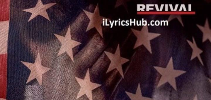 Untouchable Lyrics - Eminem