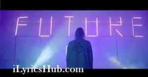 You Can't Change Me Lyrics (Full Video) - Don Diablo